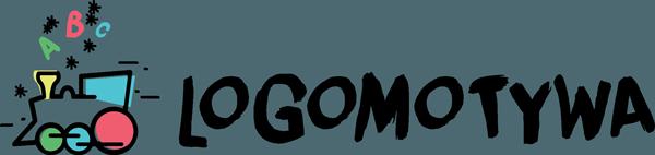 Logomotywa - Logomotywa